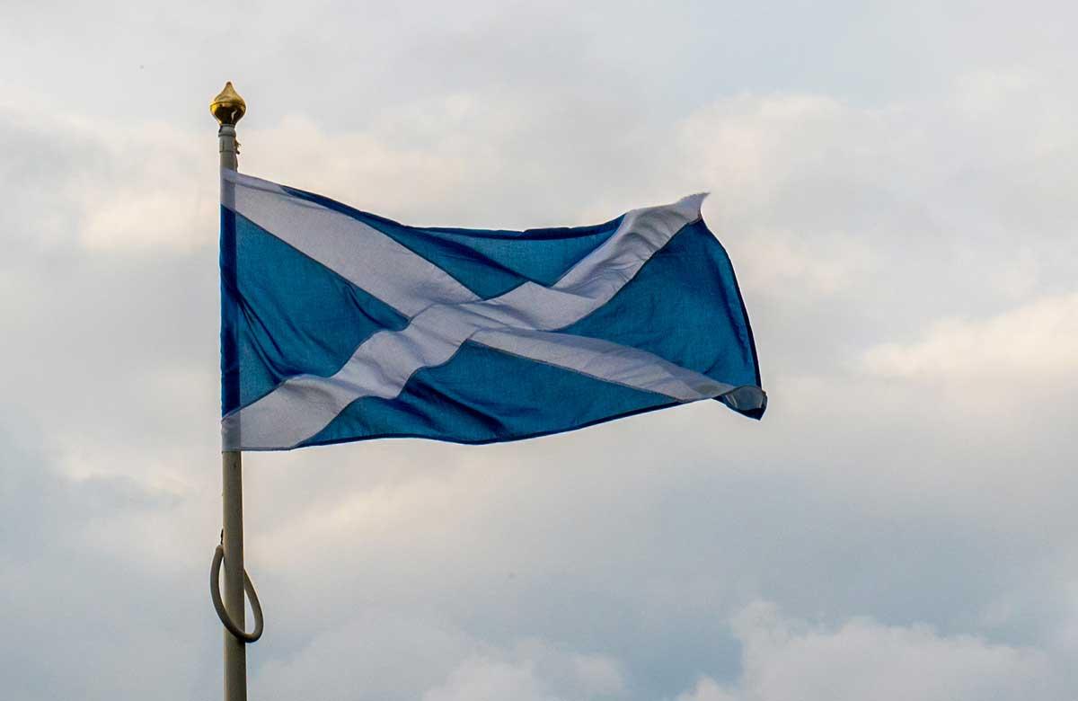 Coronavirus: Scottish arts force needed to aid economic recovery – report