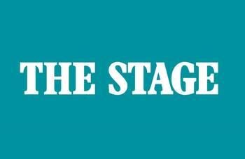 Coronavirus: The Stage begins redundancy consultations
