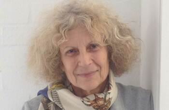 Timberlake Wertenbaker: 'We need to return to the roots of what theatre was'