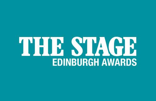 Edinburgh Awards