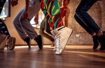 Coronavirus: Dancers demand more freelance employment in post-Covid industry