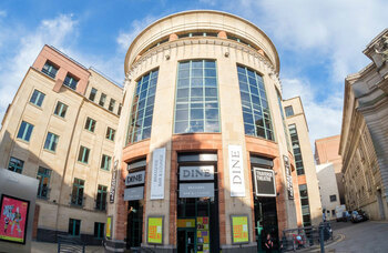 Scottish theatres to be free from social distancing by August 9