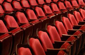 SOLT and UK Theatre issue guidance for venues in Tiers 2 and 3