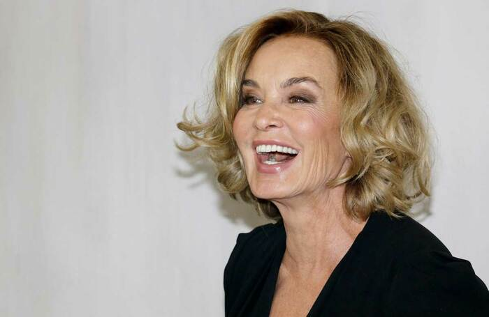 Jessica Lange joked about the Taste Patrol, but could a few rules benefit the theatre?, wonders David Benedict. Photo: Shutterstock