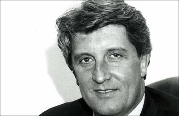 André Ptaszynski