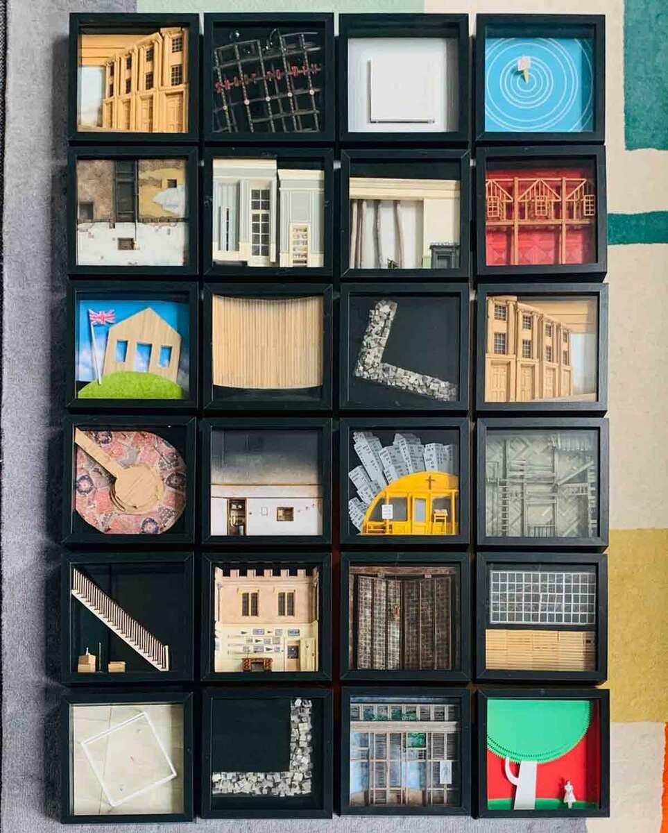 Peter  McKintosh's posted art work in full.jpg
