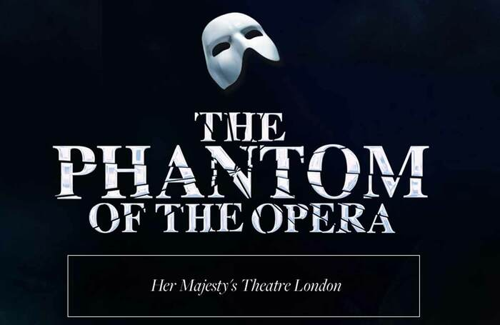 Phantom 'will not return in original form', investors told in November 2020