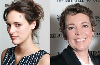 Phoebe Waller-Bridge and Olivia Colman launch fund to support freelancers