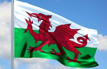 Report reveals barriers facing directors in Wales