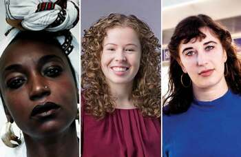 Women's Prize for Playwriting announces shortlisted plays