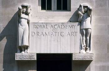 RADA launches decolonising committee and slashes audition fees