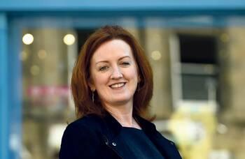 Edinburgh Fringe 'at risk' after delay to Scottish distancing rules decision