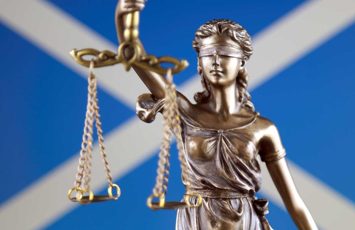 Hate crime bill puts free speech in Scottish theatre at risk