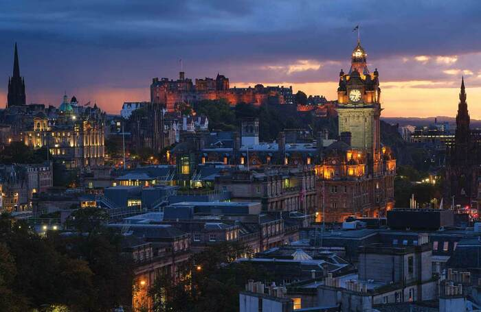 What now for the Edinburgh Fringe? The questions that hover over the festival in its fallow year
