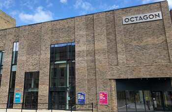 Bolton Octagon under fire for making in-house stage managers redundant