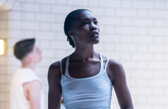 Female artists to choreograph dance films in New Adventures initiative
