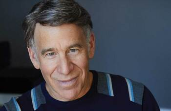 Stephen Schwartz: 'This is a time when we all could use a little joy'