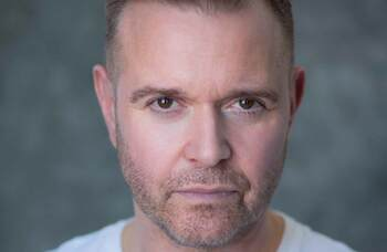Culture in lockdown: Darren Day – 'I'm singing all the songs that launched my career again'