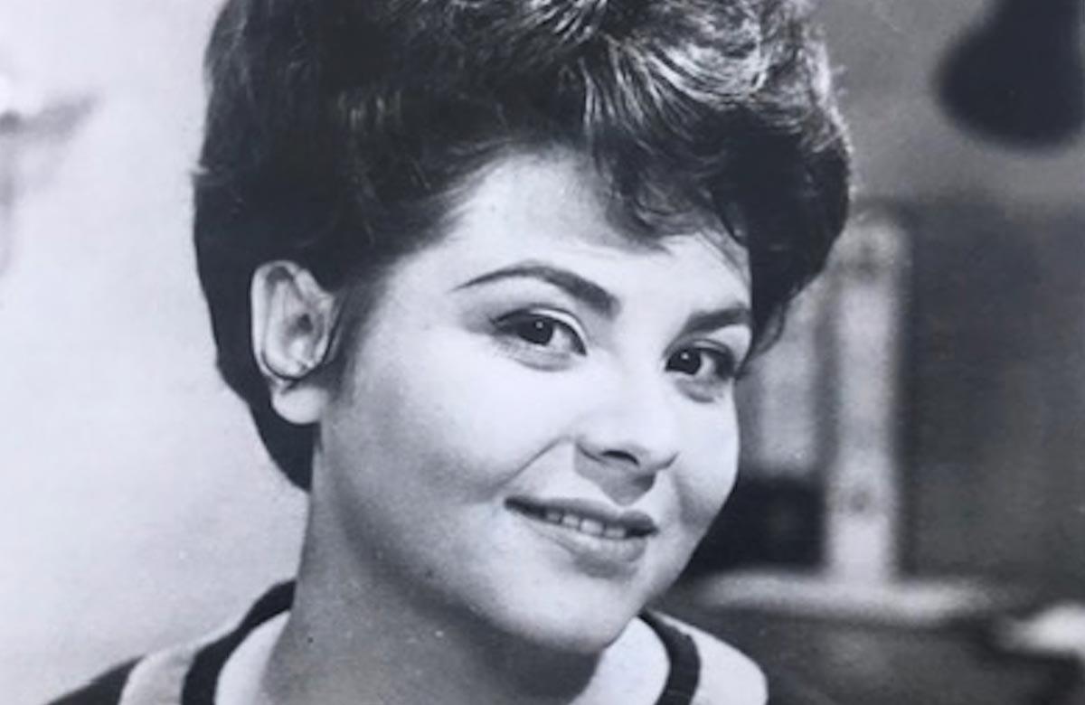 Louise Dunn