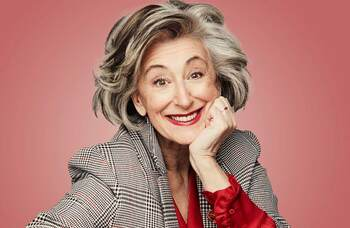 Maureen Lipman to perform song from lost Lionel Bart musical