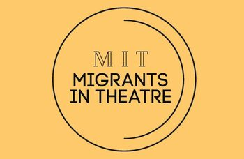 Movement launched to improve representation of migrants in theatre