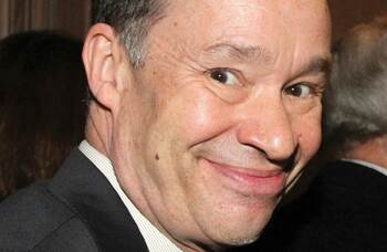 New York Times' Ben Brantley to step down