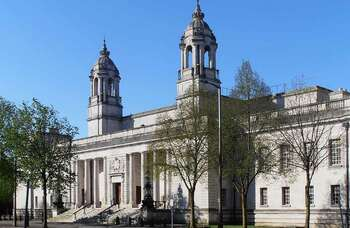 Royal Welsh College music student convicted of raping woman