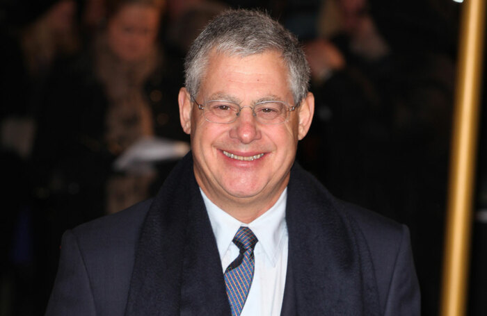 Axed Cameron Mackintosh workers claim impresario 'failed moral duty to staff'