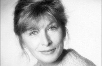 Ann Lynn