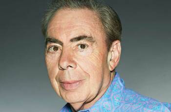 Lloyd Webber: Proposed cuts to higher education arts subjects are idiotic
