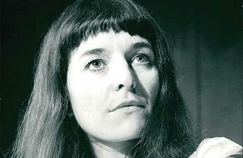Alison Fiske