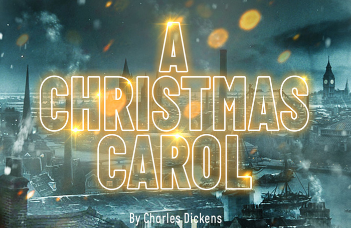 Simon Russell Beale and Patsy Ferran cast in A Christmas Carol at Bridge Theatre