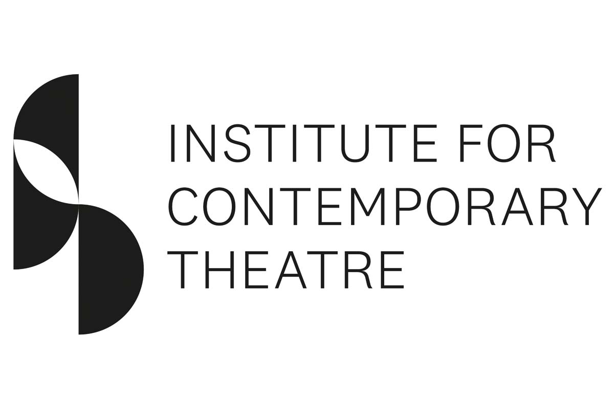 ICTheatre: the expanding school committed to up-to-date training