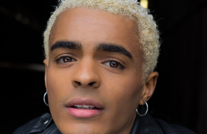 Layton Williams and Alice Fearn among cast for The Show Must Go On! concerts