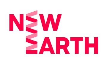 Yellow Earth rebrands for 'new chapter' as New Earth Theatre