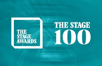The Stage Awards and The Stage 100 to celebrate industry response to Covid-19