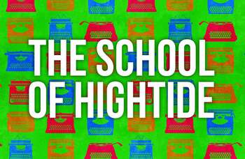 HighTide launches three-month workshop programme for minority ethnic playwrights