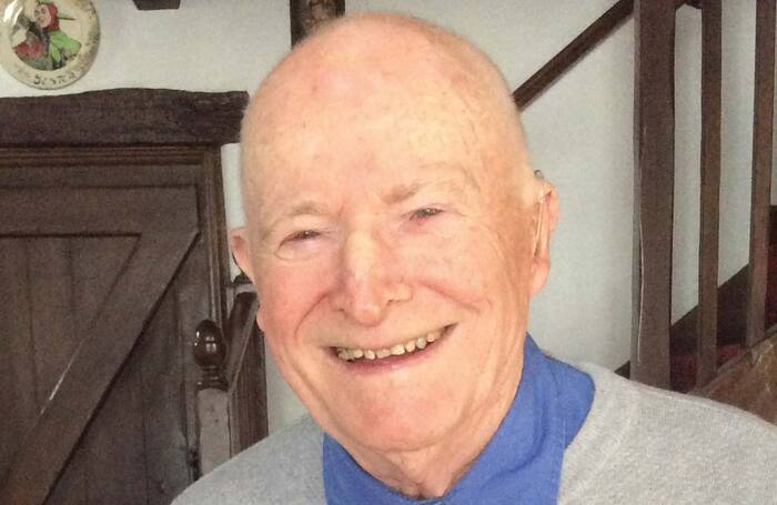 Bobby Dennis