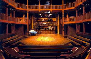RSC to broadcast Covid-safe rehearsal practices with teachers