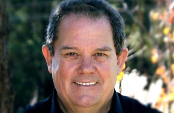 Crossroads Live acquires Australian producer Gordon Frost Organisation