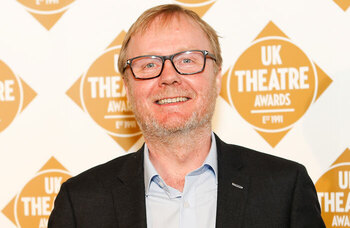 Newcastle Theatre Royal boss to retire in 2021 after delay due to pandemic