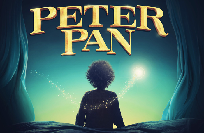 Sharon D Clarke, Olivia Colman and Bertie Carvel to star in Peter Pan retelling