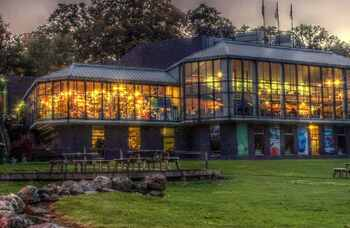 Pitlochry Festival Theatre to create acting ensemble for online work
