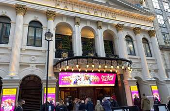 London venues forced to close under Tier 3 – your views, December 16