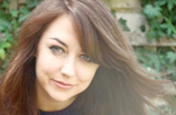 Sarah Gordon wins £6k Nick Darke playwriting award