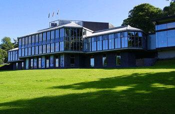 Pitlochry announces outdoor summer season in new amphitheatre venue