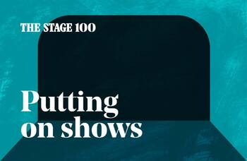 The Stage 100: Bringing theatre back – on stage and online (part 1)
