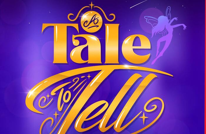 West End stars including Alice Fearn come together for film about pantomime
