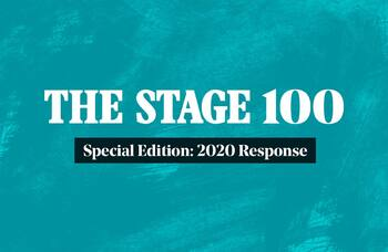 The Stage 100 2021: List in full