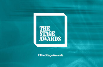 The Stage Awards 2021: The winners in full